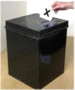 ballot-box-763573