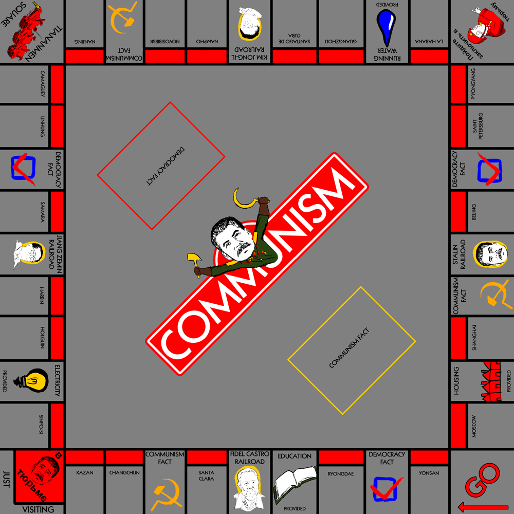 communism___full_game_board_by_spiffyofcrud.jpg