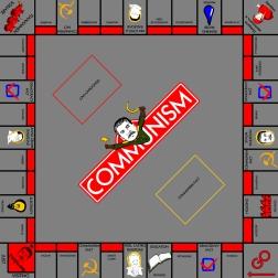 http://avoidingthevoid.files.wordpress.com/2009/11/communism___full_game_board_by_spiffyofcrud.jpg